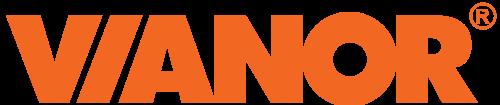 Vianor Vantaa logo